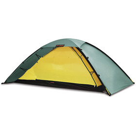 Hilleberg Unna Tent green